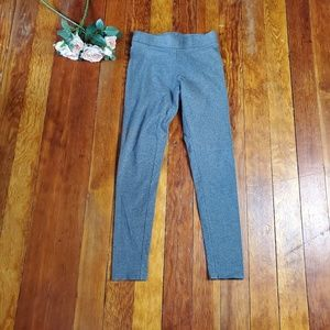 🔥 Aerie Chill Play Move Leggings Small